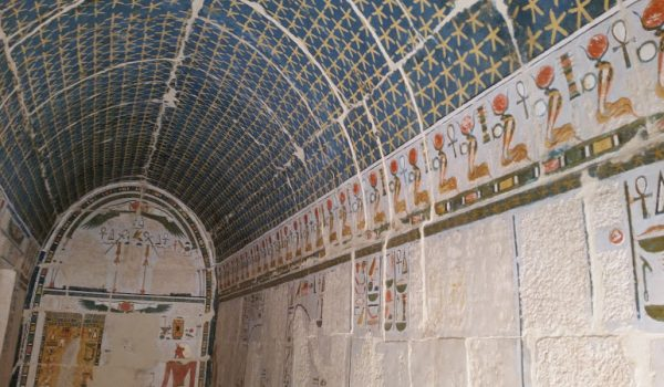 06 Queen Hatchepsut Temple d3