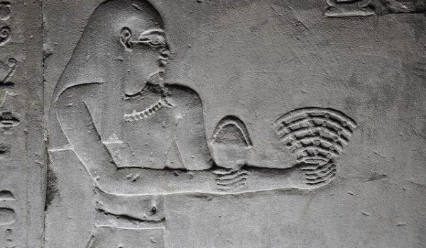 egypt-1197824_640