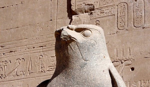 egypt-3306586_640