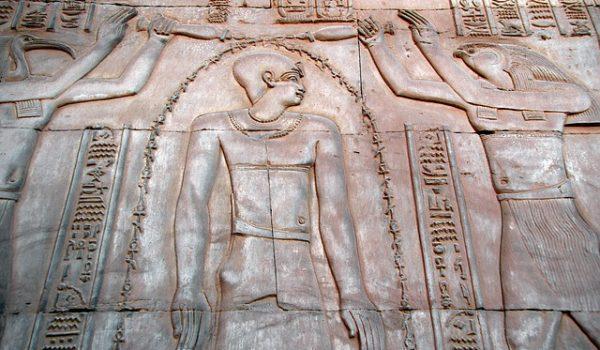 egypt-4791872_640