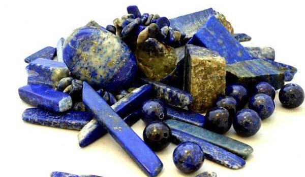 lapis-lazuli-5086836_640