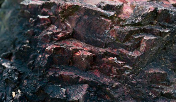 stone-2854417_1280