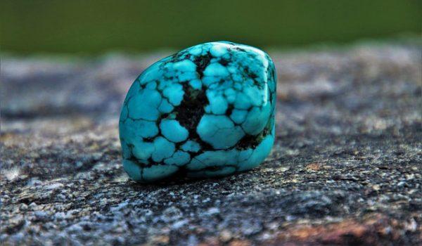 turquoise-3388145_640